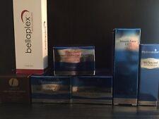 Bellaplex, Hydroxatone Intensive, AM/PM, Luminique, Instant Face Sets & More