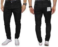 schönes Design Shop für neueste elegantes Aussehen JACK & JONES Men's Jeans for sale | eBay