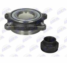 BTA Wheel Bearing Kit H1D008BTA