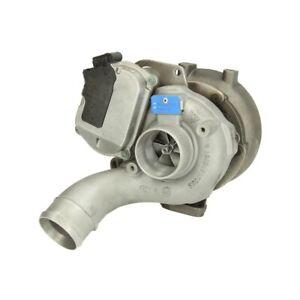 Turbolader, Aufladung KKK 53049880054R Austauschprodukt