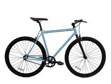 Biciclette Scatto Fisso Acquisti Online Su Ebay