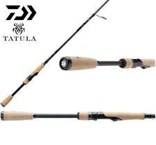 Daiwa Tatula 2-Piece Spinning Rod 7' Medium Power Ttu702Mxs