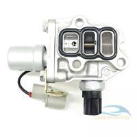 VTEC Transmission Lock up Solenoid 15810-PAA-A01 for Honda Accord VVT 1998-2002