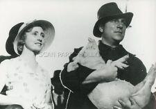 MADELEINE RENAUD  JEAN GABIN MARIA CHAPDELAINE 1934 PHOTO ARGENTIQUE VINTAGE