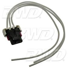 Manifold Absolute Pressure Sensor Connector-Pigtail BWD PT196