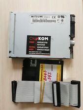"""Mitsumi D359M3D fdd 3.5"""" 1.44 Mb"""