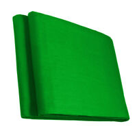3x6m ChromaKey Green Studio Muslin Background Video Backdrop Curtain Film Studio