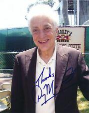 Doug MacLeod signed 8x10 color photo