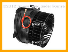 Mercedes Benz C220 C280 CLK55 SLK32 Blower Motor Assembly - For Climate Control