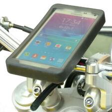Soportes Universal color principal negro para teléfonos móviles y PDAs Universal