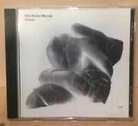 Nils Petter Molvaer - Khmer CD - Excellent