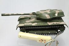 Panzer Leopard T - 726 von CLIM ohne Originalkarton