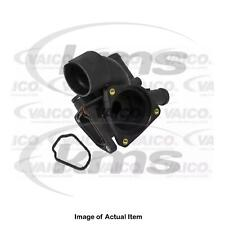 New VAI Antifreeze Coolant Flange V10-3028 Top German Quality