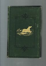 The Gold Regions of S E Africa by Thomas Baines 1877