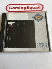 Carly Simon, Spoiled Girl CD, Supplied by Gaming Squad
