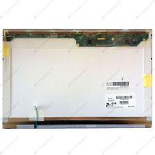 """Pantallas y paneles LCD 17"""" para portátiles Inspiron y Dell"""