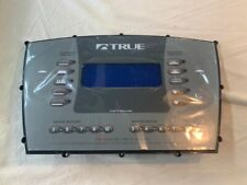True Fitness Tps100-1 Tps300-1 Treadmill Display Console Panel Ps 100