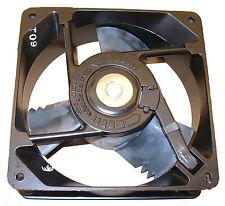 230 Volt AC , Fan for Cobas Mira Classic