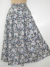Laura Ashley Calf Length A-line Skirts for Women