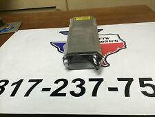 Altitude Selector, KAS297B 065-0065-00 OH 8130 Fresh