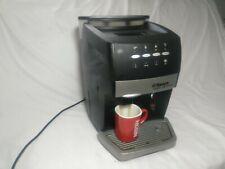 Espresso Machine Saeco Caffe Charisma