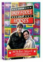Only Fools and Horses - All the Best - Volume 2 [1981] [DVD], , Very Good, DVD
