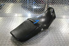 1993 YAMAHA FZR1000 FRONT REAR SEAT SADDLE