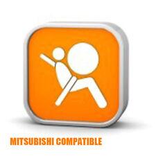 MITSUBISHI Compatible SRS Airbag Simulator - Resistor Bypass Kit EMULATOR TOOL