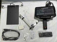 Linkmicro Digital Microscope Ad407