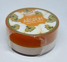 Coty Airspun Loose Face Powder Translucent 2.3oz/65g