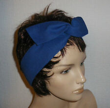 Women's Casual Hippy Vintage Accessories