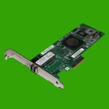 QLogic QLE2460 DELL Single Port Fibre Channel Adapter PCI-Express PX2510401-13 C