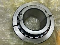 NEW Surplus! FAG Ball Bearing 3209BC