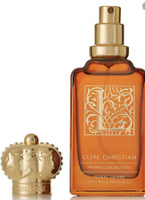 CLIVE CHRISTIAN V Private Collection for Women Vip Parfum EDP Duft Fragrance