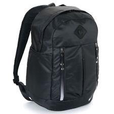NWT NIKE Auralux Sonder Laptop Backpack Unisex Black BA5241 - 010