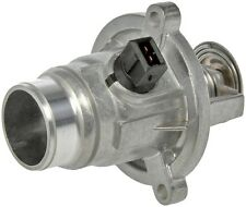 Dorman 902-817 Thermostat Housing
