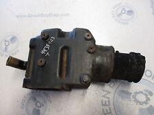 807988A03 44354A 3 Mercruiser Exhaust Elbow Riser Alpha 4.3 V6 & V8 P-Holes