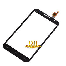 New Touch Screen Digitizer Display For BLU Neo 5.5 N030L Black