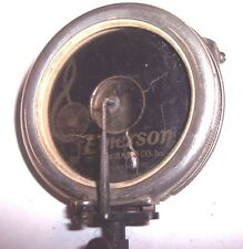 EMERSON DISC PHONOGRAPH REPRODUCER