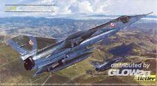 Heller Dassault Mirage IV P 1580493 in 1:48 Heller 80493  X