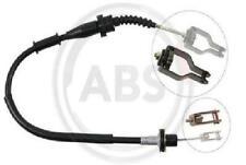 Original A.B.S. Seilzug Kupplungsbetätigung K22730 für Nissan