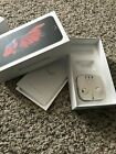 Empty Box for iPhone 6S PLUS, 7 PLUS, GALAXSY S7 EDGE -  Great Condition! OEM