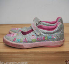Lelli Kelly Girls UK 12 Kids' Shoes