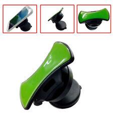 Soportes Para iPhone 6s color principal negro para teléfonos móviles y PDAs