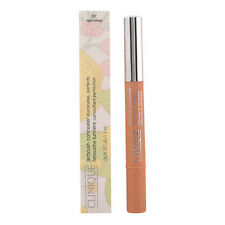 Clinique Airbrush Concealer 07 Light Honey 1.5ml
