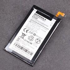 MOTOROLA MOTO G2 2nd Gen / XT1068 / XT1064  Akku Batterie ED30 2010mAh ORIGINAL