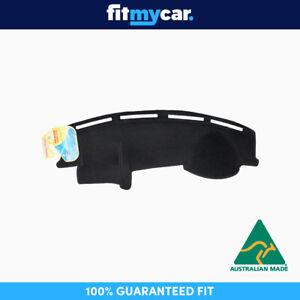 Dash Mat For Subaru Liberty 2003-2009 Wagon Dashboard Cover Black