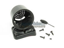 ATI ez-Pod 52mm Single Gauge Pod Steering Column Left Side 06-11 Honda Civic ALL