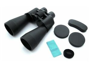 Jagdfernglas BAIGISH 20x60 Binoculars Ferngläser Fernglas Fernrohr Feldstecher
