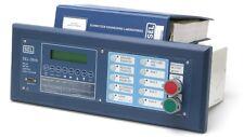 Schweitzer SEL-351S 351S#187942 Relay Meter Control Fault Locator